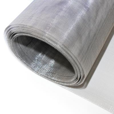 edelstahl drahtgewebe mw 2 00mm ds 0 56mm 1m rolle 123stahl shop metall und. Black Bedroom Furniture Sets. Home Design Ideas
