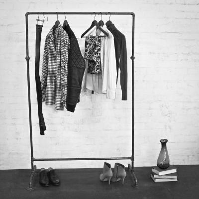 123stahl shop metall und gartenartikel online kaufen. Black Bedroom Furniture Sets. Home Design Ideas